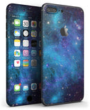 Azure_Nebula_-_iPhone_7_Plus_-_FullBody_4PC_v3.jpg