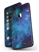 Azure_Nebula_-_iPhone_7_Plus_-_FullBody_4PC_v4.jpg