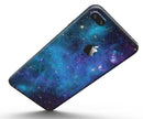 Azure_Nebula_-_iPhone_7_Plus_-_FullBody_4PC_v5.jpg