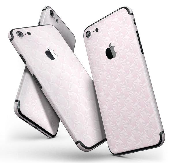 Baby_Pink_Shell_Pattern_-_iPhone_7_-_FullBody_4PC_v11.jpg