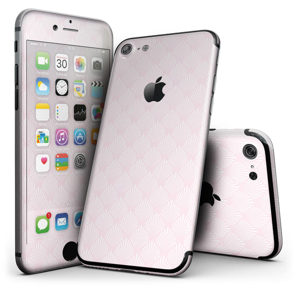 Baby_Pink_Shell_Pattern_-_iPhone_7_-_FullBody_4PC_v1.jpg