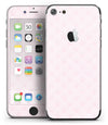 Baby_Pink_Shell_Pattern_-_iPhone_7_-_FullBody_4PC_v2.jpg