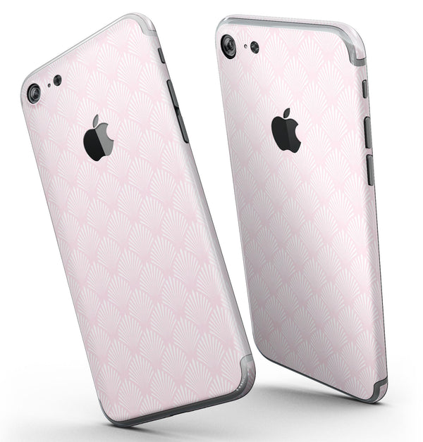 Baby_Pink_Shell_Pattern_-_iPhone_7_-_FullBody_4PC_v3.jpg