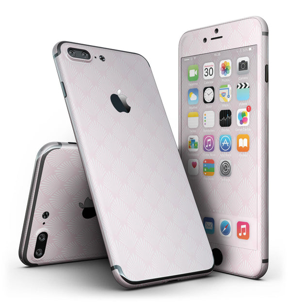 Baby_Pink_Shell_Pattern_-_iPhone_7_Plus_-_FullBody_4PC_v2.jpg