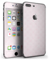 Baby_Pink_Shell_Pattern_-_iPhone_7_Plus_-_FullBody_4PC_v3.jpg