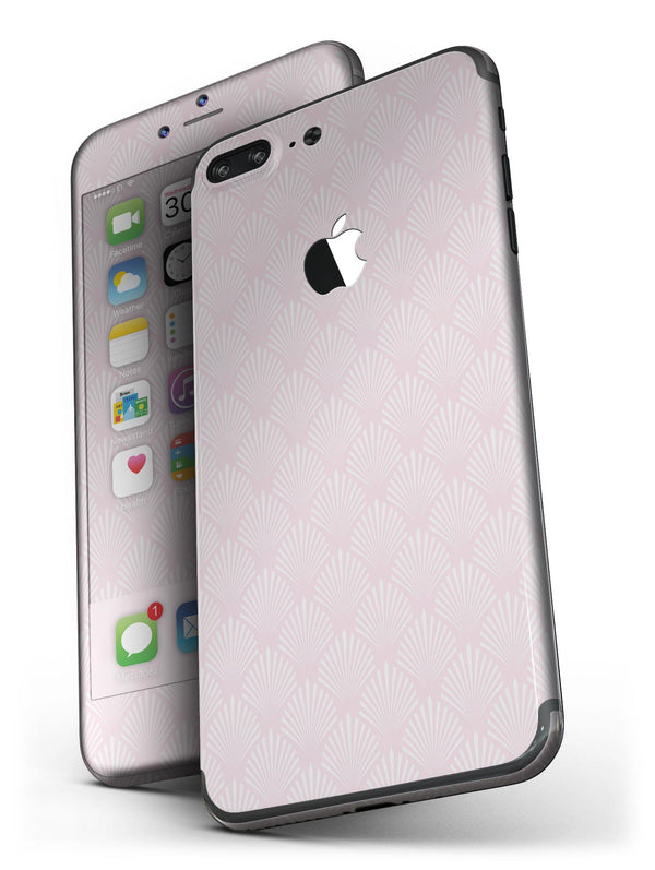 Baby_Pink_Shell_Pattern_-_iPhone_7_Plus_-_FullBody_4PC_v4.jpg