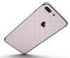 Baby_Pink_Shell_Pattern_-_iPhone_7_Plus_-_FullBody_4PC_v5.jpg
