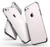 Baby_Pink_Vertical_Stripes_-_iPhone_7_-_FullBody_4PC_v11.jpg