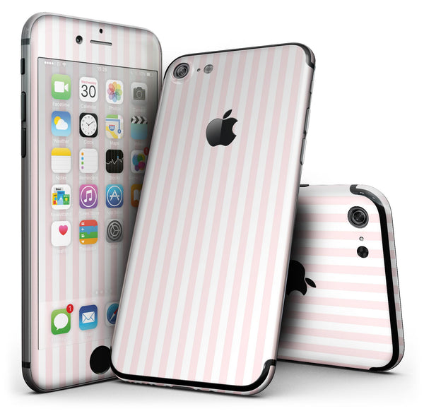 Baby_Pink_Vertical_Stripes_-_iPhone_7_-_FullBody_4PC_v1.jpg