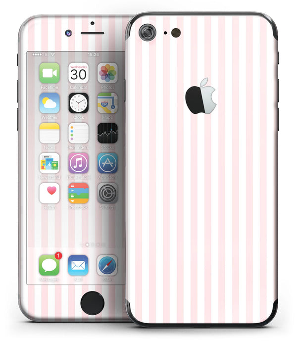 Baby_Pink_Vertical_Stripes_-_iPhone_7_-_FullBody_4PC_v2.jpg