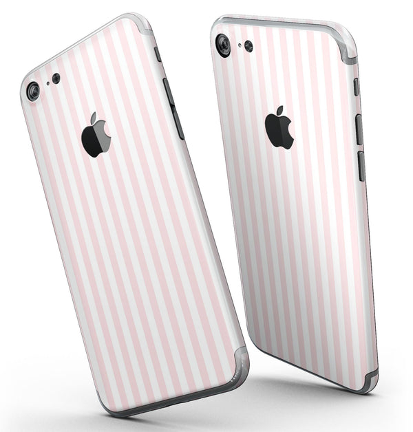 Baby_Pink_Vertical_Stripes_-_iPhone_7_-_FullBody_4PC_v3.jpg