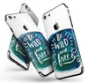 Be_Wild_and_Free_-_iPhone_7_-_FullBody_4PC_v11.jpg