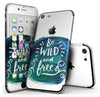Be_Wild_and_Free_-_iPhone_7_-_FullBody_4PC_v1.jpg