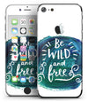 Be_Wild_and_Free_-_iPhone_7_-_FullBody_4PC_v2.jpg