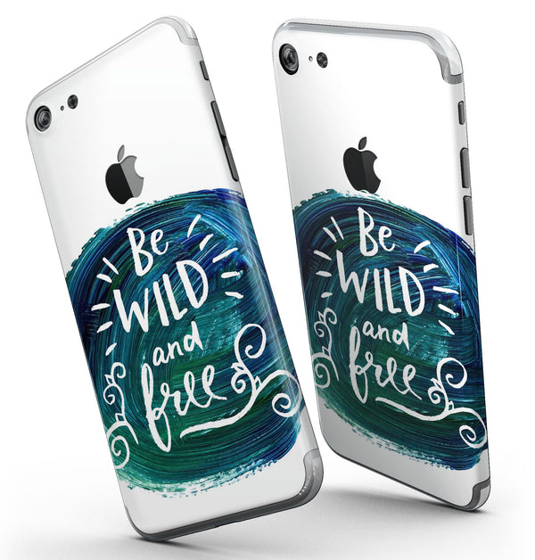 Be_Wild_and_Free_-_iPhone_7_-_FullBody_4PC_v3.jpg