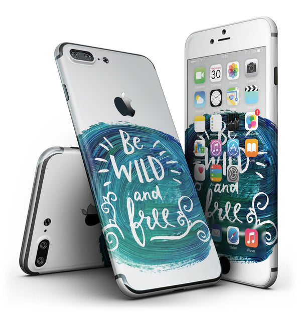 Be_Wild_and_Free_-_iPhone_7_Plus_-_FullBody_4PC_v2.jpg