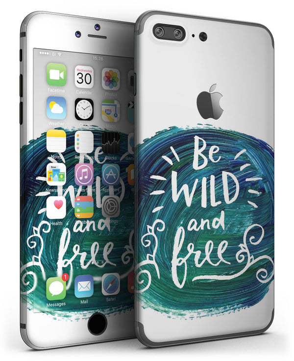 Be_Wild_and_Free_-_iPhone_7_Plus_-_FullBody_4PC_v3.jpg