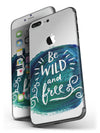 Be_Wild_and_Free_-_iPhone_7_Plus_-_FullBody_4PC_v4.jpg