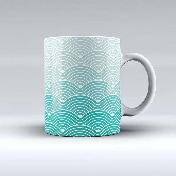 The-Beach-Hotel-Wallpaper-Waves-ink-fuzed-Ceramic-Coffee-Mug
