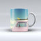 The-Beach-Trip-ink-fuzed-Ceramic-Coffee-Mug