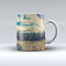 The-Beatuful-Scenic-Mountain-View-ink-fuzed-Ceramic-Coffee-Mug