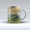 The-Beautiful-Countryside-ink-fuzed-Ceramic-Coffee-Mug