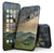Beautiful Countryside - 4-Piece Skin Kit for the iPhone 7 or 7 Plus