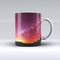 The-Beautiful-Milky-Way-Sunset-ink-fuzed-Ceramic-Coffee-Mug