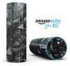 Black_3D_Diamond_Surface_-_Amazon_Echo_v1.jpg