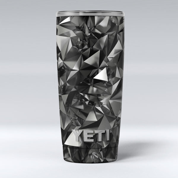 Black_3D_Diamond_Surface_-_Yeti_Rambler_Skin_Kit_-_20oz_-_V1.jpg