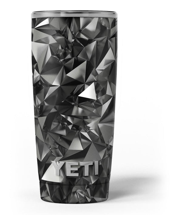 Black_3D_Diamond_Surface_-_Yeti_Rambler_Skin_Kit_-_20oz_-_V3.jpg