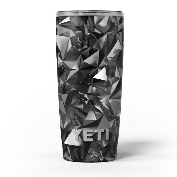 Black_3D_Diamond_Surface_-_Yeti_Rambler_Skin_Kit_-_20oz_-_V5.jpg