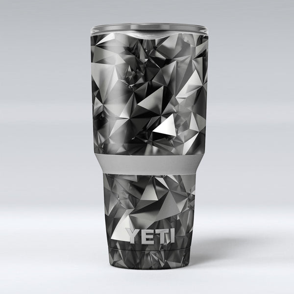 Black_3D_Diamond_Surface_-_Yeti_Rambler_Skin_Kit_-_30oz_-_V1.jpg