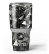 Black_3D_Diamond_Surface_-_Yeti_Rambler_Skin_Kit_-_30oz_-_V3.jpg