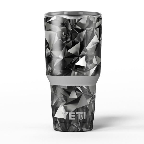 Black_3D_Diamond_Surface_-_Yeti_Rambler_Skin_Kit_-_30oz_-_V5.jpg