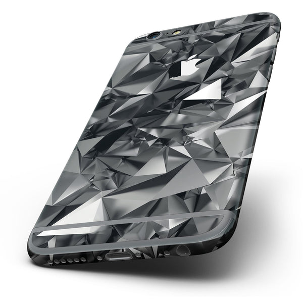 Black_3D_Diamond_Surface_-_iPhone_6s_-_Sectioned_-_View_2.jpg