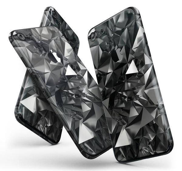 Black_3D_Diamond_Surface_-_iPhone_7_-_FullBody_4PC_v11.jpg