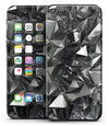 Black_3D_Diamond_Surface_-_iPhone_7_-_FullBody_4PC_v2.jpg