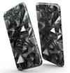 Black_3D_Diamond_Surface_-_iPhone_7_-_FullBody_4PC_v3.jpg