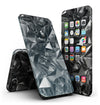 Black_3D_Diamond_Surface_-_iPhone_7_Plus_-_FullBody_4PC_v2.jpg