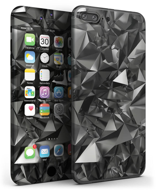 Black_3D_Diamond_Surface_-_iPhone_7_Plus_-_FullBody_4PC_v3.jpg
