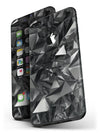 Black_3D_Diamond_Surface_-_iPhone_7_Plus_-_FullBody_4PC_v4.jpg