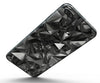 Black_3D_Diamond_Surface_-_iPhone_7_Plus_-_FullBody_4PC_v5.jpg