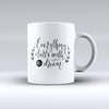 The-Black-Everything-Starts-with-a-Dream-ink-fuzed-Ceramic-Coffee-Mug