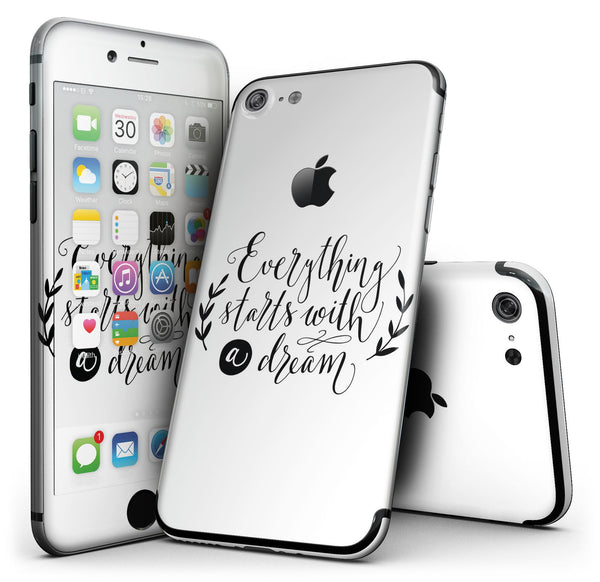 Black_Everything_Starts_with_a_Dream_-_iPhone_7_-_FullBody_4PC_v1.jpg