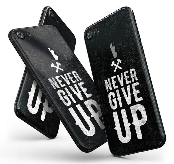 Black_Hammered_Never_Give_Up_-_iPhone_7_-_FullBody_4PC_v11.jpg