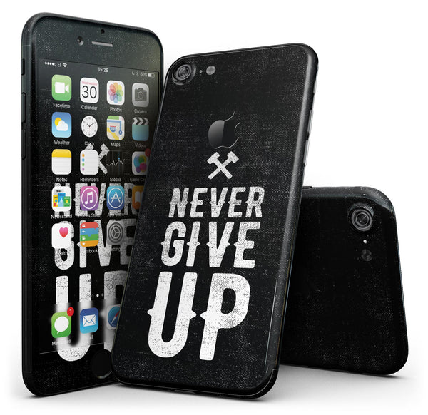 Black_Hammered_Never_Give_Up_-_iPhone_7_-_FullBody_4PC_v1.jpg