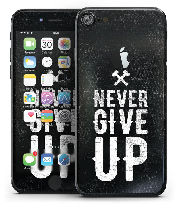 Black_Hammered_Never_Give_Up_-_iPhone_7_-_FullBody_4PC_v2.jpg