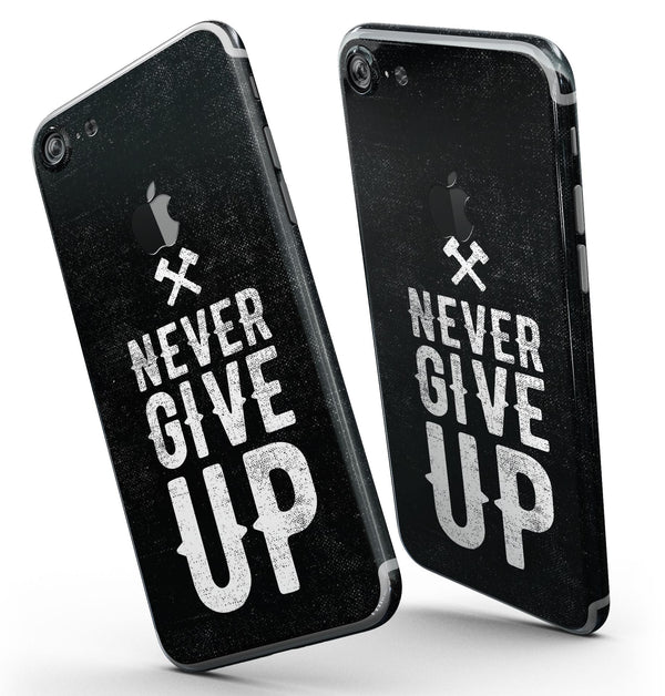 Black_Hammered_Never_Give_Up_-_iPhone_7_-_FullBody_4PC_v3.jpg