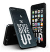 Black_Hammered_Never_Give_Up_-_iPhone_7_Plus_-_FullBody_4PC_v2.jpg